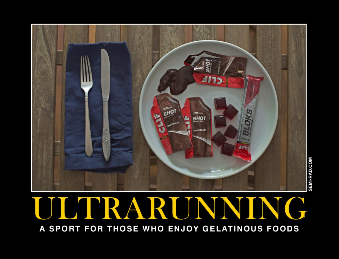 motivational posters for ultrarunners 3