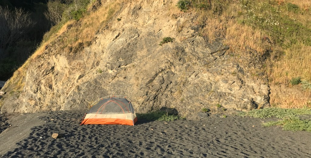 lost coast trail 3