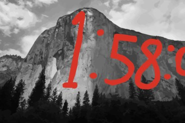 Alex Honnold Tommy Caldwell speed record the nose
