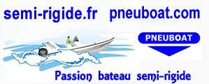 Semi-Rigide.fr  PneuBoat.com
