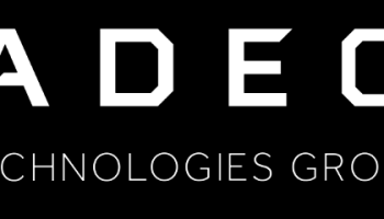 AMD V Series Virtualization GPUs Launch With The V340