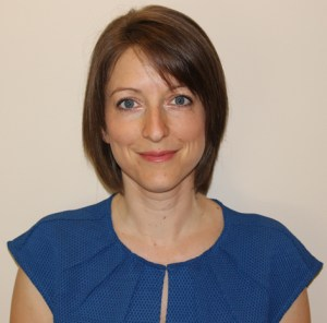 Claire Egan, PhD | Board Certified Behaviour Analyst (BCBA)