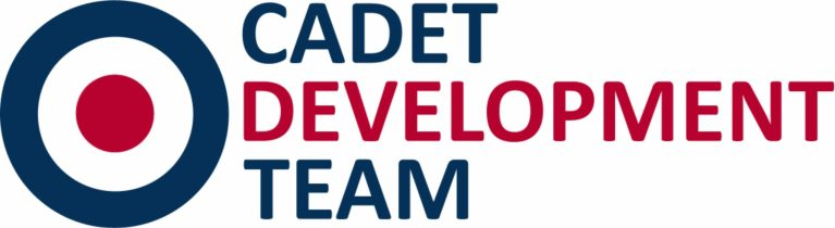 Cadet Development Team Logo