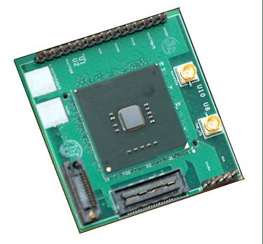 Intel's Claremont Near-Threshold Voltage IA Core