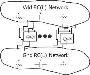 Fig2_PG_Circuit_Network_v02
