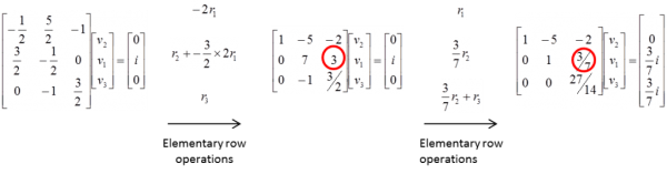 Fig12_Elementary_Row_ops_w_fill-in