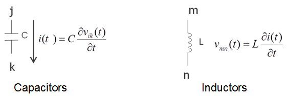Fig6_Energy_Storage_Elements