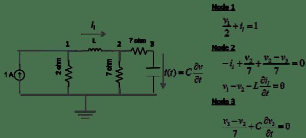 Fig7_Energy_Storage_elements_analysis
