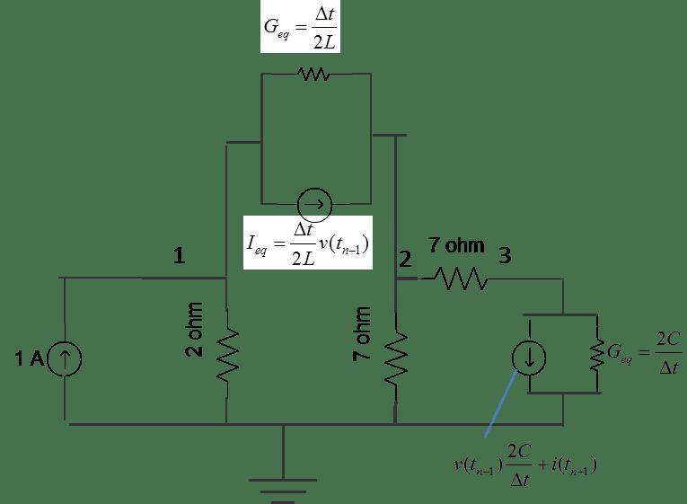 Fig9_RLC_circuit_w_Trapezoidal
