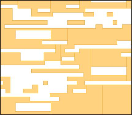 Fig3_Block-mask-2D