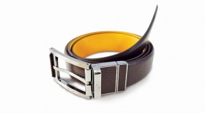 Samsung's healthcare belt (Source: company)