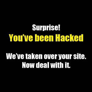 hacked-300x300