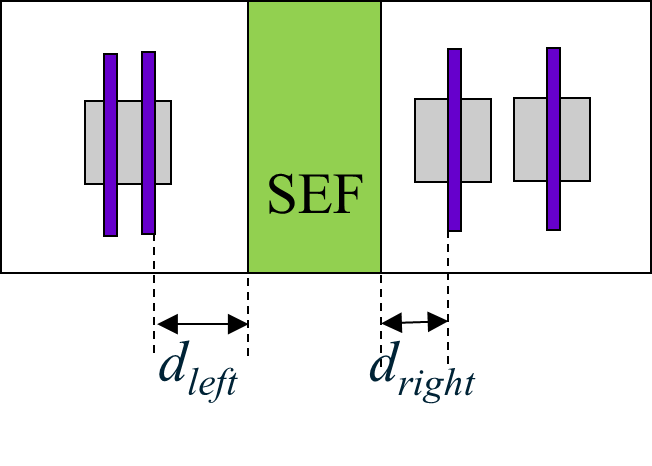 Fig4_poly-to-SEF-pic