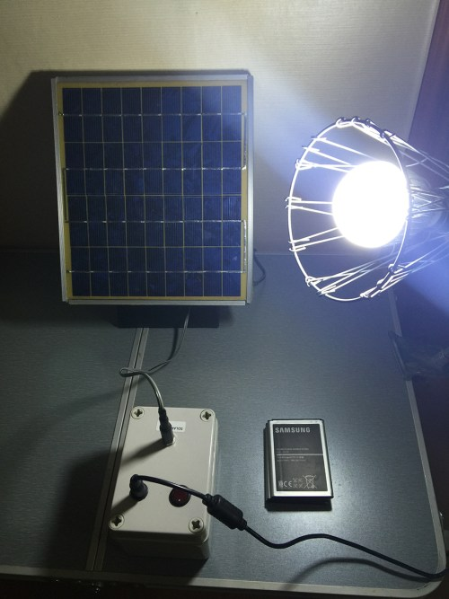 li ion batteries solar storage Kyung Hee may3