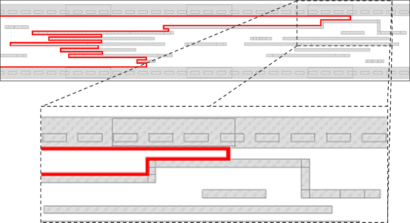 fig8_single-track-jogs