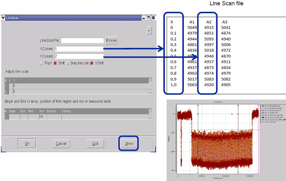 fig4_cmp-modelbuilder
