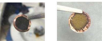 trilayer-electrode-lithium-ion-columbia-nov23