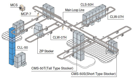 semiconductor_img004