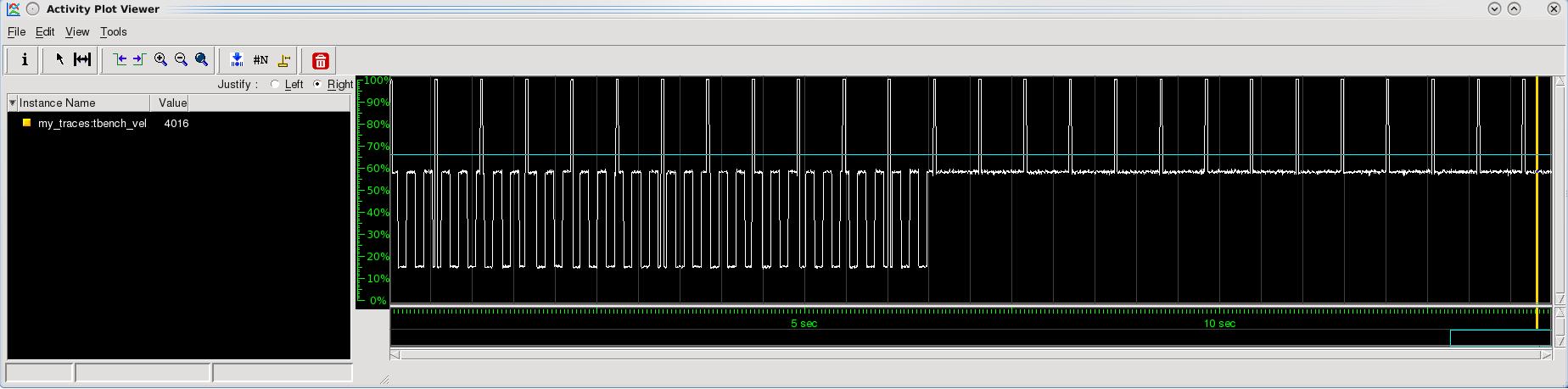 codelink LP Figure 2