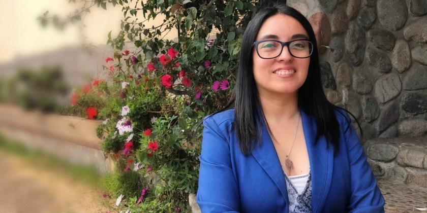 Directorio Fundación Educacional designa nueva vicerrectora para nuestro Colegio