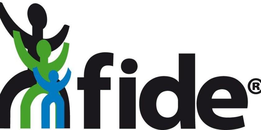 ENTREVISTA PRESIDENTE FIDE: «AQUÍ LOS PADRES TIENEN LA PALABRA PARA EL RETORNO A CLASES PRESENCIALES»