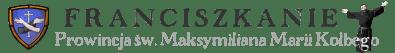 Prowincja Gdańska Franciszkanów