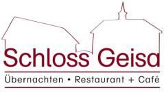 Schloss Geisa 02