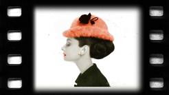 11-1896227-vintage-looping-film-strip-background