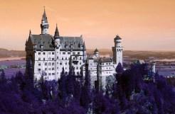 Castle_