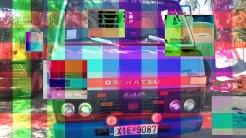 DSC007071