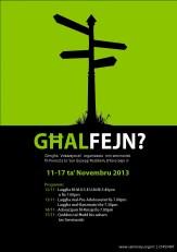 Poster Green Final