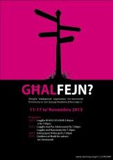 Poster Pink Final