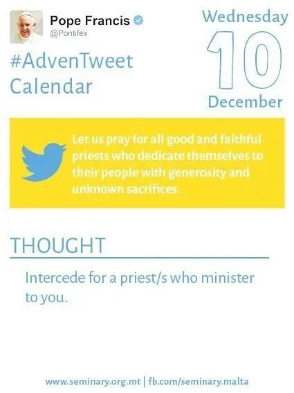 Advent_Tweet_11