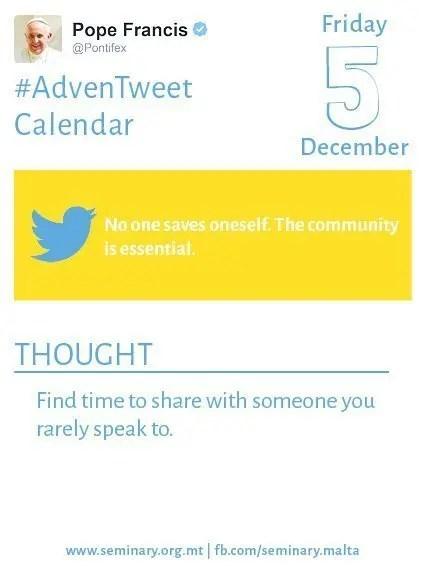 Advent_Tweet_6