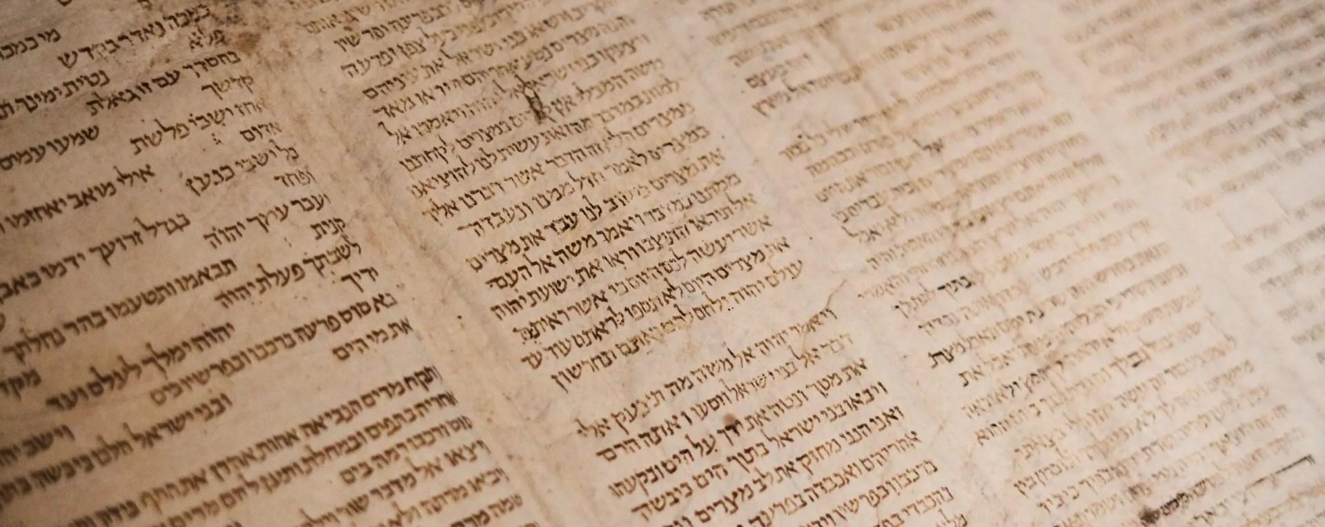 Il-fidi u ċ-ċiniċiżmu ma jmorrux flimkien! (Lq 20:27-38)
