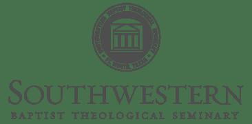 Seminary Hill Press