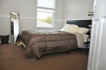 Seminole-Gardens-Adult-Care-Bedroom2-Bed