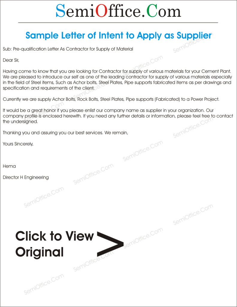 Letter Of Intent To Apply from i0.wp.com