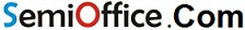 Semioffice.com logo