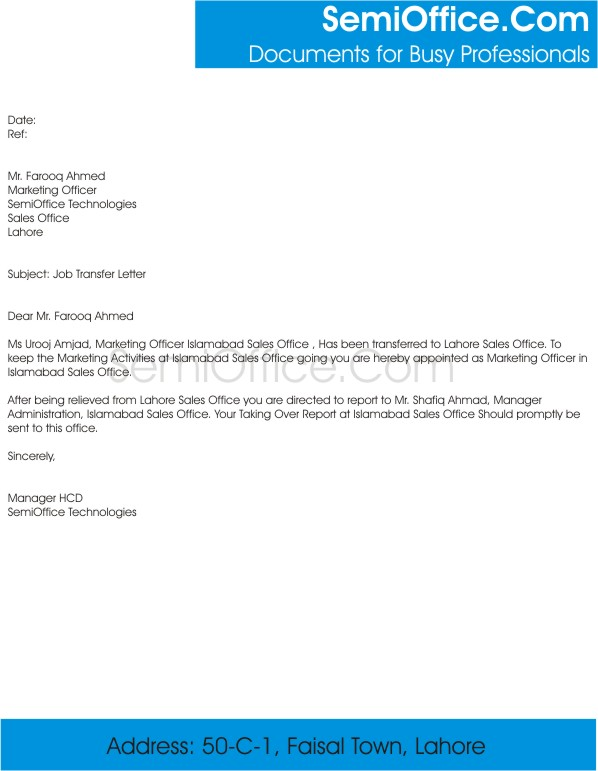 Sample Letter To Boss from i0.wp.com