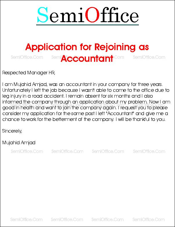 Rehire Letter To Employer Grude Interpretomics Co