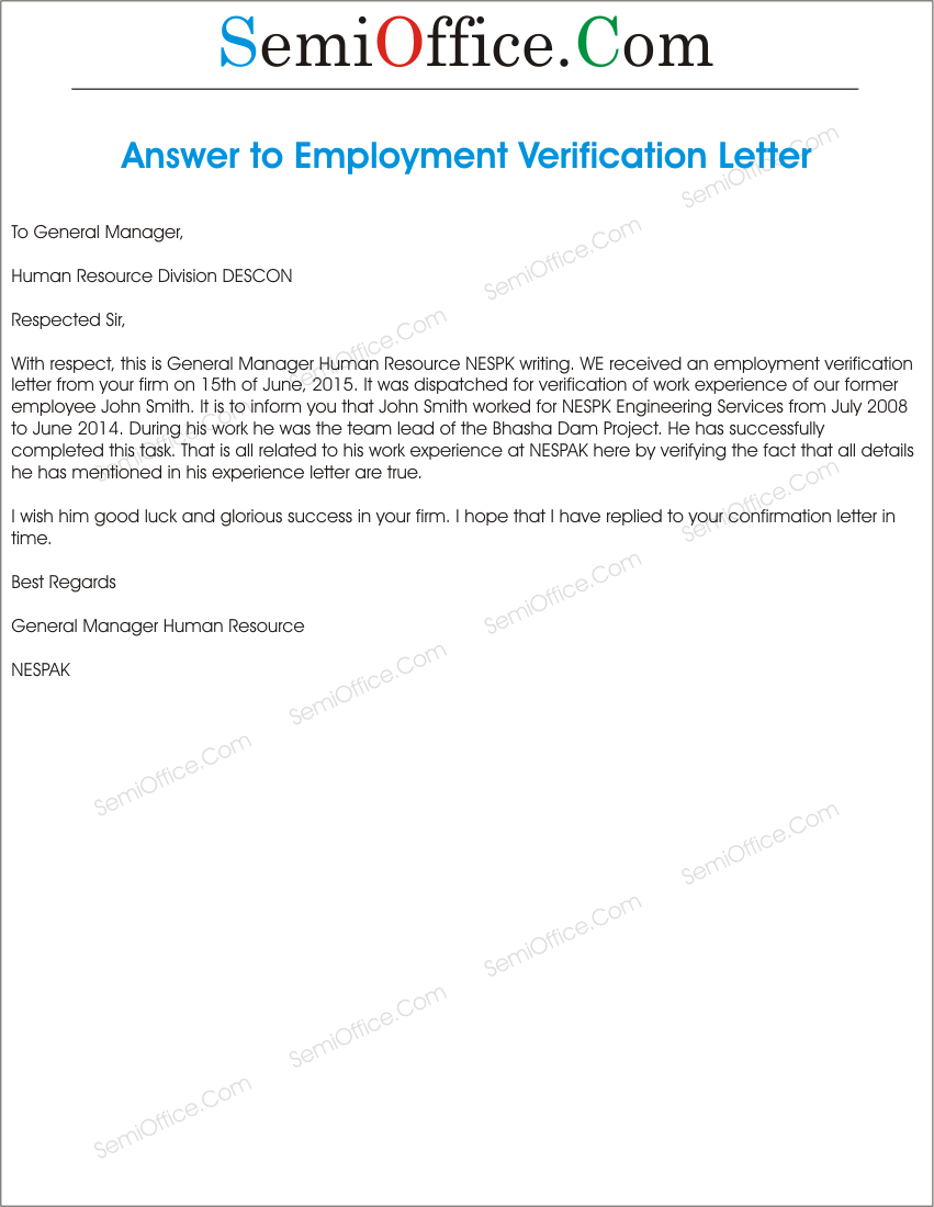 Letter Of Unemployment Verification from i0.wp.com