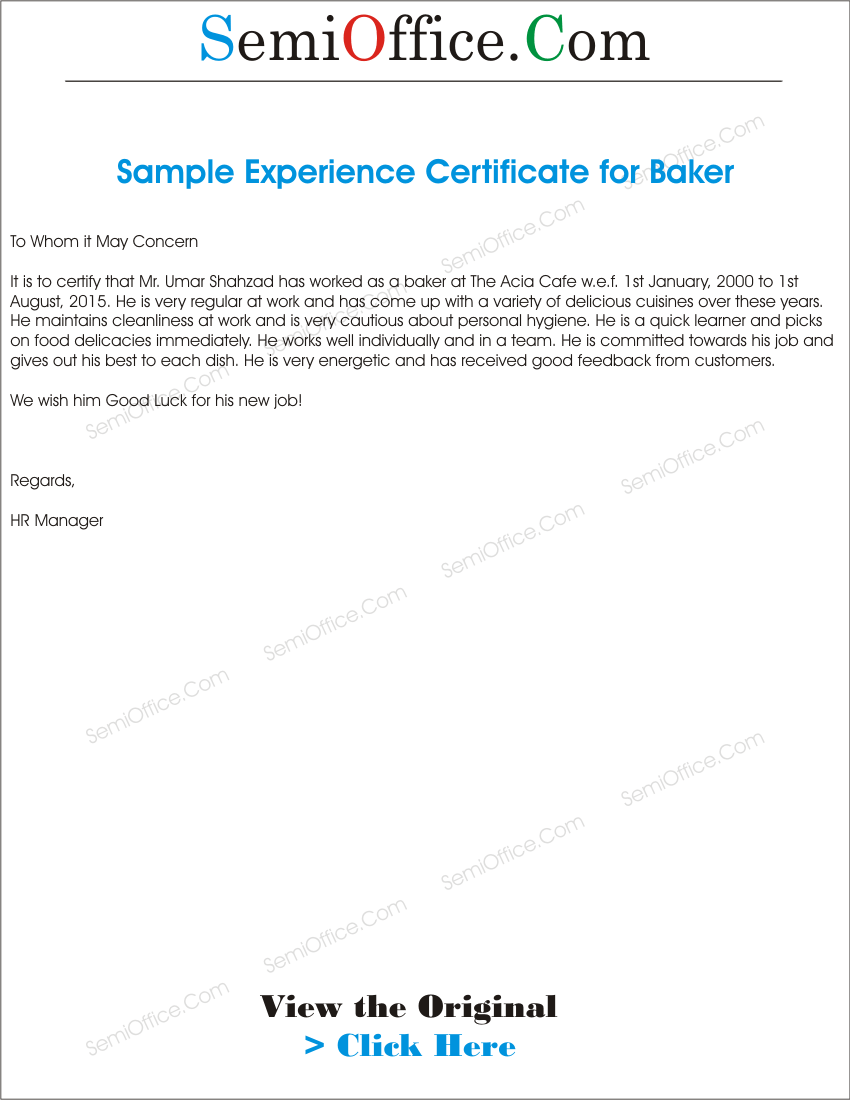 Exceptional Experience_Letter_Format_for_Baker.png?sslu003d1