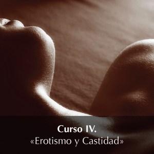 erotismo y castidad