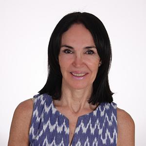Ana Meier