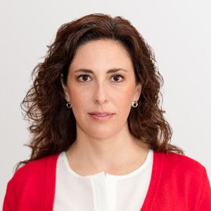 Cecilia Niebla O'Gorman