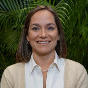 Claudia Ramírez Ortiz