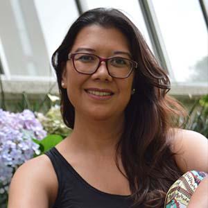 Deyanira López Ibarra