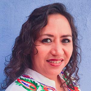 Jésica Ortiz Yáñez