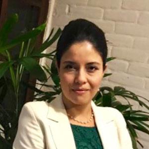 Karina Elena Sánchez